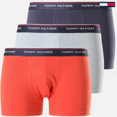 /achat-boxers/tommy-hilfiger-lot-de-3-boxers-premium-essentials-3842-bleu-clair-orange-bleu-marine-200506.html