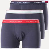 /achat-boxers/tommy-hilfiger-lot-de-3-boxers-premium-essentials-1642-bleu-marine-200526.html