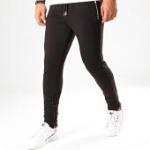 /achat-pantalons-joggings/uniplay-pantalon-jogging-pns-8-noir-200598.html