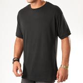 /achat-t-shirts/uniplay-tee-shirt-uy452-noir-200599.html