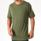 https://www.laboutiqueofficielle.com/achat-t-shirts/uniplay-tee-shirt-uy452-vert-kaki-200601.html