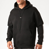 /achat-sweats-capuche/uniplay-sweat-capuche-uy458-noir-200603.html