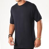 /achat-t-shirts/uniplay-tee-shirt-uy452-bleu-marine-200604.html