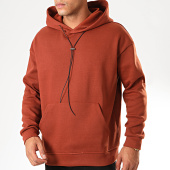 /achat-sweats-capuche/uniplay-sweat-capuche-uy458-brique-200606.html