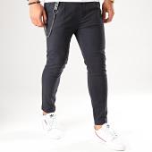 /achat-chinos/uniplay-pantalon-chino-pu950-bleu-marine-200610.html