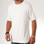/achat-t-shirts/uniplay-tee-shirt-uy452-blanc-casse-200611.html