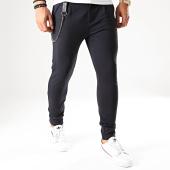 /achat-chinos/uniplay-pantalon-chino-pu951-bleu-marine-200616.html