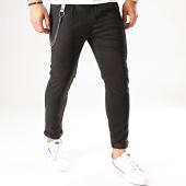 /achat-chinos/uniplay-pantalon-chino-pu950-noir-200621.html