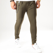https://www.laboutiqueofficielle.com/achat-chinos/uniplay-pantalon-chino-pu951-vert-kaki-200625.html