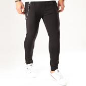 /achat-chinos/uniplay-pantalon-chino-pu951-noir-200627.html