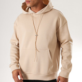/achat-sweats-capuche/uniplay-sweat-capuche-uy458-beige-200631.html