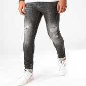 /achat-jeans/uniplay-jean-skinny-160-gris-anthracite-200636.html