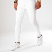 /achat-jeans/uniplay-jean-skinny-165-blanc-200638.html
