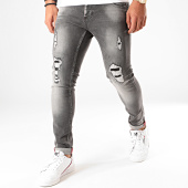 /achat-jeans/uniplay-jean-skinny-155-gris-anthracite-200639.html