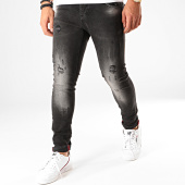 /achat-jeans/uniplay-jean-skinny-156-gris-anthracite-200641.html