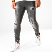 /achat-jeans/uniplay-jean-skinny-153-gris-anthracite-200643.html