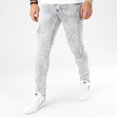 /achat-jeans/uniplay-jean-skinny-148-gris-200644.html