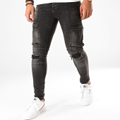 /achat-jeans/uniplay-jean-skinny-129-gris-anthracite-200645.html
