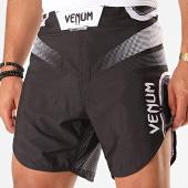 /achat-shorts-jogging/venum-short-de-sport-tempest-20-02882-108-noir-blanc-200642.html