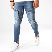 /achat-jeans/cash-money-jogger-pant-5006-bleu-denim-200749.html