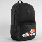 /achat-sacs-sacoches/ellesse-sac-a-dos-duel-gris-anthracite-200652.html