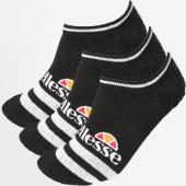 /achat-chaussettes/ellesse-lot-de-3-paires-de-chaussettes-pommy-saac0664-noir-200655.html
