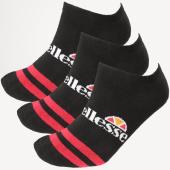 /achat-chaussettes/ellesse-lot-de-3-paires-de-chaussettes-melna-saac0876-noir-200660.html