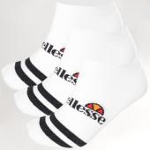 /achat-chaussettes/ellesse-lot-de-3-paires-de-chaussettes-melna-saac0876-noir-blanc-200663.html