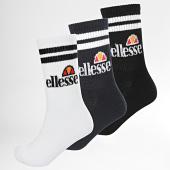 /achat-chaussettes/ellesse-lot-de-3-paires-de-chaussettes-pullo-saac0910-noir-blanc-bleu-marine-200667.html