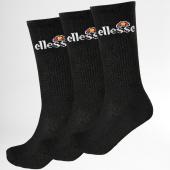 /achat-chaussettes/ellesse-lot-de-3-paires-de-chaussettes-arrom-sbac0871-noir-200668.html