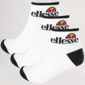 /achat-chaussettes/ellesse-lot-de-3-paires-de-chaussettes-panna-sgac0899-blanc-bleu-marine-200670.html