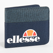 /achat-portefeuilles/ellesse-porte-cartes-margo-shay0583-bleu-marine-200672.html