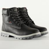 /achat-bottes-boots/ellesse-boots-prime-bz201901-black-200700.html