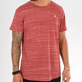 /achat-t-shirts-longs-oversize/g-star-tee-shirt-oversize-starkon-d15105-b140-bordeaux-chine-200649.html