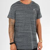 /achat-t-shirts-longs-oversize/g-star-tee-shirt-oversize-starkon-d15105-b140-bleu-marine-chine-200653.html