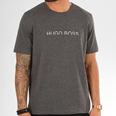 /achat-t-shirts/hugo-boss-tee-shirt-identity-50420159-gris-anthracite-chine-argente-200725.html