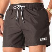 /achat-maillots-de-bain/hugo-by-hugo-boss-short-de-bain-reverse-logo-haiti-50423809-noir-200727.html