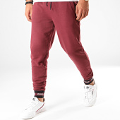 /achat-pantalons-joggings/hugo-by-hugo-boss-pantalon-jogging-reverse-logo-doak201-50422161-bordeaux-200746.html