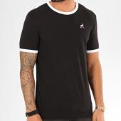 /achat-t-shirts/le-coq-sportif-tee-shirt-bicolore-n1-1922426-noir-blanc-200708.html