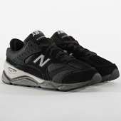 /achat-baskets-basses/new-balance-baskets-lifestyle-x90-767371-black-grey-200696.html