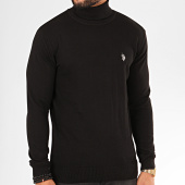/achat-pulls/us-polo-assn-pull-col-roule-jon-high-colar-knit-noir-200717.html