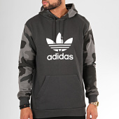 /achat-sweats-capuche/adidas-sweat-capuche-camouflage-ed6977-gris-anthracite-200865.html
