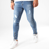 /achat-jeans/cash-money-jean-skinny-5002-bleu-denim-200752.html