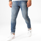 /achat-jeans/cash-money-jean-skinny-5003-bleu-denim-200755.html