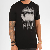 /achat-t-shirts/g-star-tee-shirt-graphic-6-d15600-b770-noir-200778.html