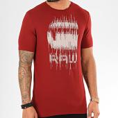 /achat-t-shirts/g-star-tee-shirt-graphic-6-d15600-b770-bordeaux-200780.html