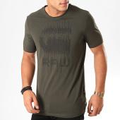 /achat-t-shirts/g-star-tee-shirt-graphic-6-d15600-b770-vert-kaki-200781.html