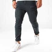 /achat-pantalons-cargo/g-star-pantalon-cargo-rovic-zip-3d-d15492-9616-bleu-fonce-200786.html