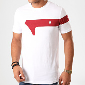 /achat-t-shirts/g-star-tee-shirt-graphic-13-d15629-336-blanc-200788.html