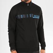 /achat-vestes/hugo-boss-veste-zippee-authentic-50420506-noir-bleu-200750.html